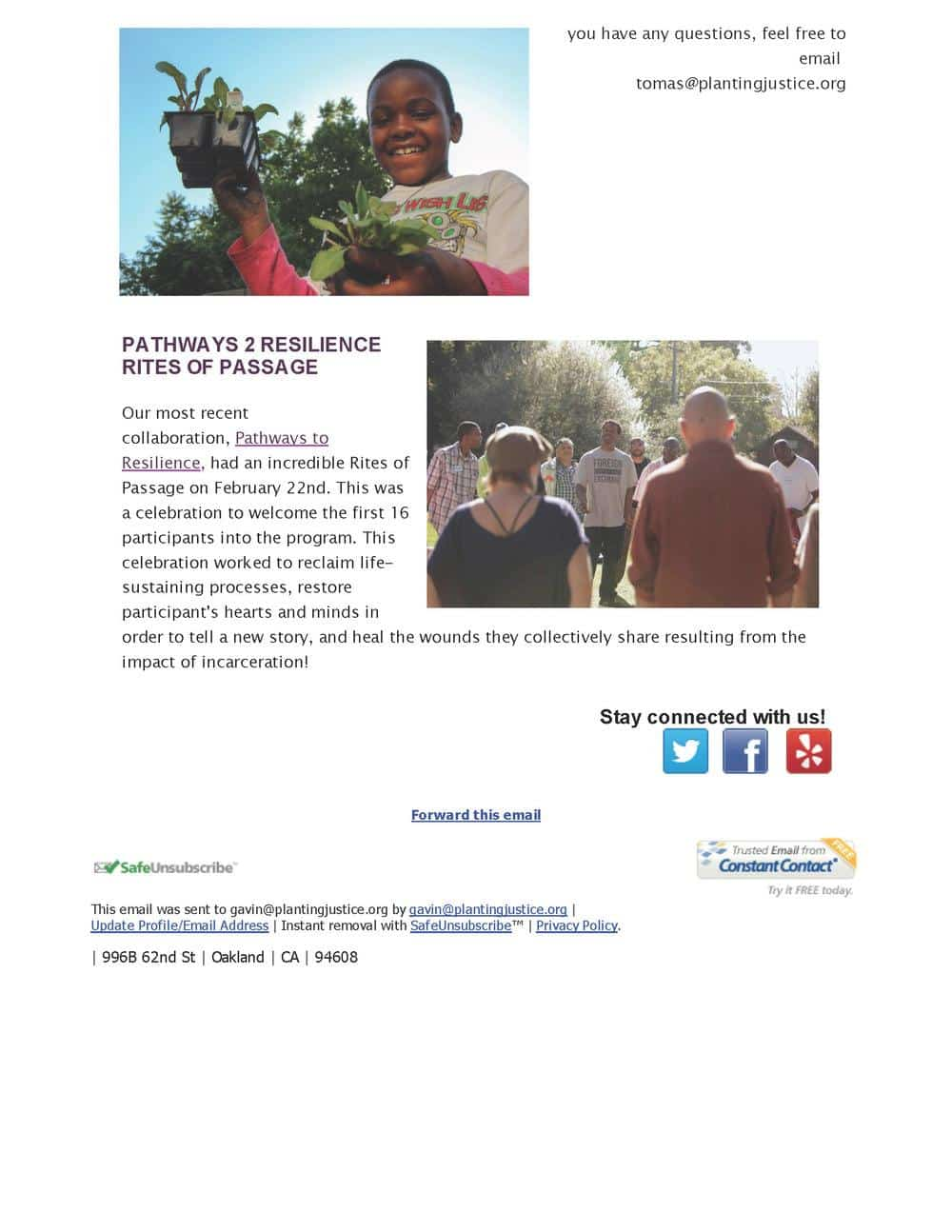 Planting Justice March Newsletter_Page_2