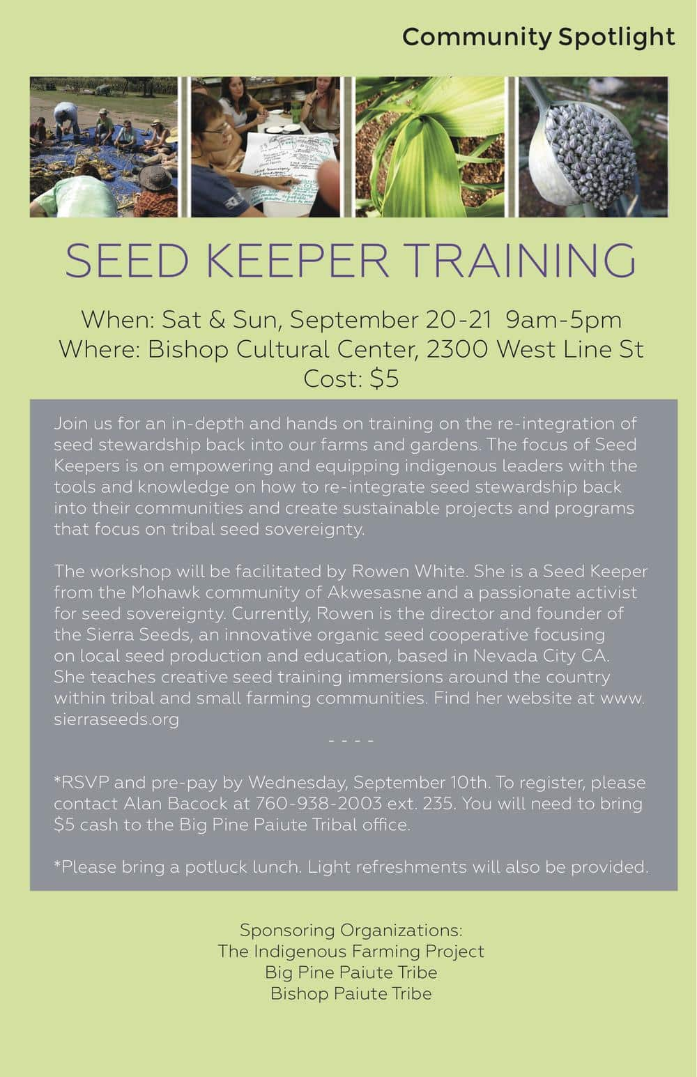 seedkeepers_flyer