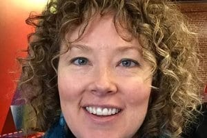 Board of Directors Planting Justice Board Member Amy c