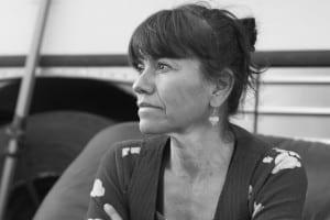 Board of Directors Planting Justice Board Member Veronica c