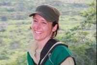 Board of Directors Planting Justice Board of Directors Erica Meta Smith c