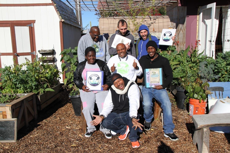 Programs grassroots fundraising