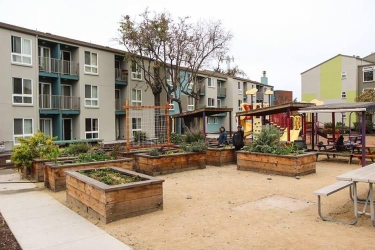 Community Justice Garden Hub kp1
