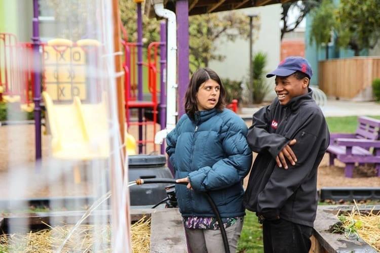 Community Justice Garden Hub kp5