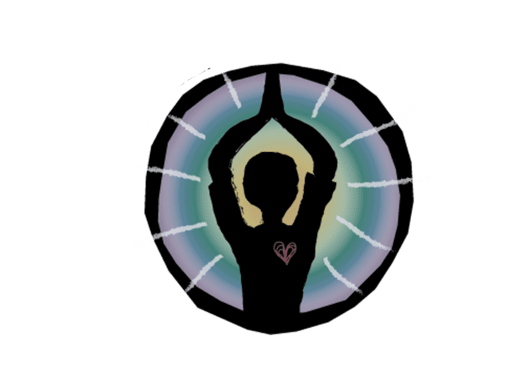 About wellnessfinallogo